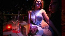 Strippers Stiffed … and Doctor Drugged?