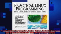 device driver programming in embedded systems pdf