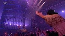Tiesto - Live @ Amsterdam Music Festival 2015 8