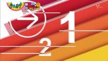 [ZIP!音楽DVDランキング] モーニング娘。'15 コンサートツアー2015秋 ~PRISM~160404