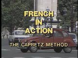 French In Action 42