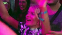 Tiesto - Live @ Amsterdam Music Festival 2015 17