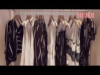 The Closet: The Hype