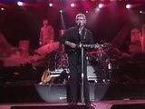 Carl Perkins - Matchbox (Live at Farm Aid 1990) - YouTube (360p)
