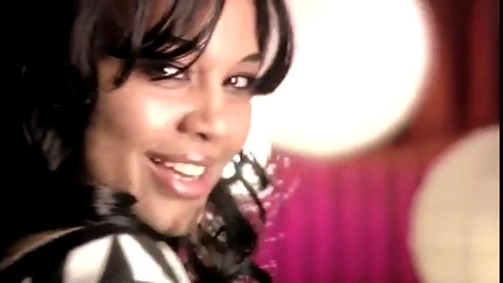 Abby Lakew - Shikorina - (Official Music Video) Ethiopian Music - YouTube