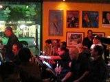 Yerba Buena Jazz (Condado, San Juan)