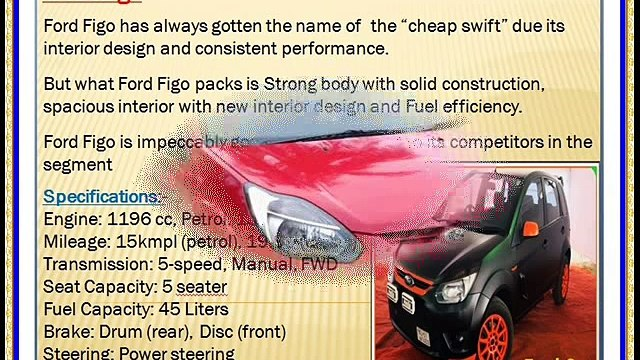 Top Best 5 cars in India below Rs. 5 lakh_(854x480)