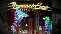 Vegas Motels | Downtown Las Vegas Motels | 702-309-5891