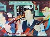 Bida mange romale - Romano Drom