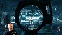 Max Payne 3 - Part 10: MAX! MAX! - PC Gameplay Walkthrough - 1080p 60fps