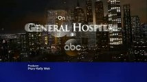 General Hospital 4-6-16  Preview - (GH April 6, 2016)