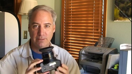 How To Update Your Canon's DSLR Firmware (Shown for the ...