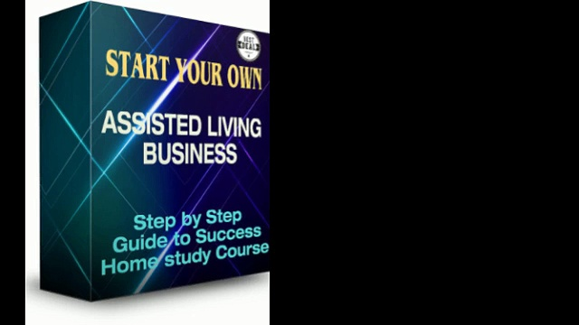JaneNK.com – Assisted Living Business Coaching and Minority Empowerment
