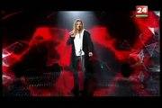 Eurovision 2016 Ivan - Help You Fly Belarus Eurofest 2016