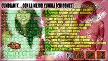 cumbia sonidera 2016 MIX Dic 2015 2016..fiesta navideña 1.0 cumbias fin de año 2016