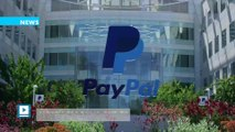 North Carolina out of 400 new jobs as PayPal pulls plug on facility