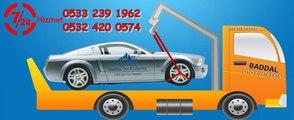 OTO KURTARMA FİYATLARI -0532 420 05 74- ANKARA OTO KURTARICI-FİYATLARI