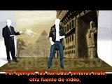 Fx Chroma Key en 60 segundos subtítulado en español  (www.explainers.tv)