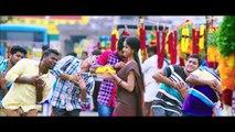 Rajini Murugan (2016) Tamil Movie Official Theatrical Trailer[HD] - Sivakarthikeyan,Keerthy Suresh,Soori,Rajkiran,Samuthirakani | Rajini Murugan Trailer