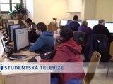 Studentská televize: Pracovní lékařství pomáhá lidem v mnoha profesích