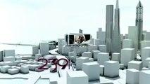 239KSTV | konpa, Rap kreyol, Haiti, Levanjil, Nouvelles, Actualites