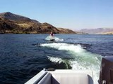 wakeboarding #2