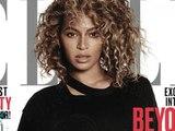 Beyoncé Addresses 'Formation' Criticism in Rare Interview