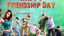 Madly Trailer OUT l Clean Savan l Anurag Kashyap's Short Film l Radhika Apte, Satyadeep Mi