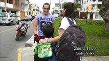 Valiente Amor 05/04/16 Capitulo 7 Completo [HD] 1/5