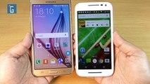 Samsung Galaxy J7 Max Hidden Features , Best Features