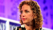 DNC Head Goes To Bat For Predatory Payday Lenders