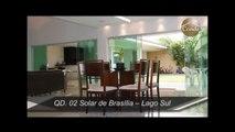 Programa Capital Imóveis - Conde Imóveis - Solar de Brasilia
