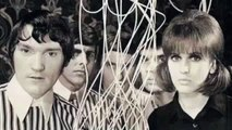 Brian Auger & The Trinity & Julie Driscoll - Oh Baby Won't You Come Back Home To Croydon