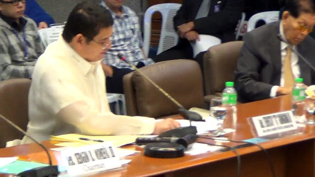 Solons debate on return of funds to Bangladesh