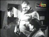 Bangla three stooges cd-3 part 36