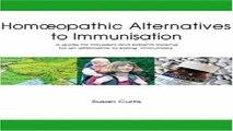 Download Handbook of Homoeopathic Alternatives to Immunisation