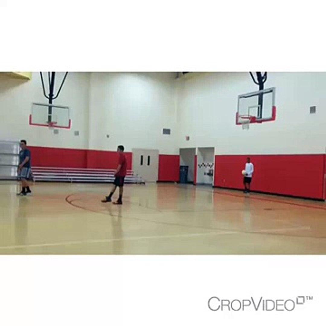 Corona high boys volleyball