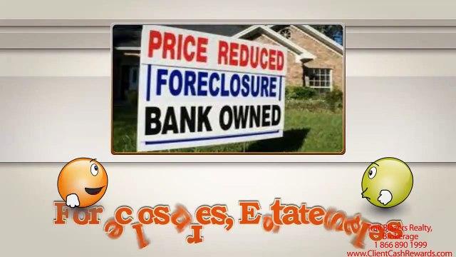 Buy Home . $$ Buyer Cash Back Rebate Cashback Toronto MLS .. 1-866 890 1999.