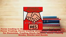 Bengali] What is Forex? What is Forex Market? – Forex for