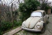 10 Creepy Mysteries Involving Abandoned Vehicles