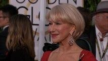 """Helen Mirren: """"Meryl Streep hat meine Frisur gestohlen"""""""