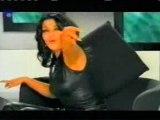 Samira Said & Cheb Mami - Youm Wara Youm -(da Sofien)