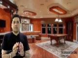 Axact & Nawaz Shareef - Equally guilty, or equally innocent