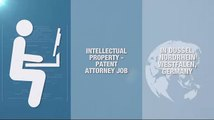 Intellectual Property - Patent Attorney jobs in Dussel, Nordrhein Westfalen, Germany