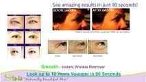Remove Wrinkles From You SkinAnti Aging CreamsWrinkle Remover CreamLook OlderBest Cream For Wrinkles