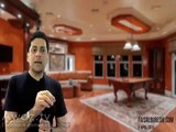 Axact _ Nawaz Shareef - Equally guilty, or equally innocent