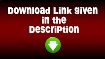 iron front liberation 1944 cd key generator free download