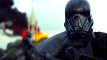 ROGUE ONE: A Star Wars Story - Official Sneak Peek #1 (2016) Movie EN HD
