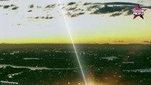 Les Visiteurs 3 : Jean Reno et Christian Clavier critiqués par la presse (vidéo)
