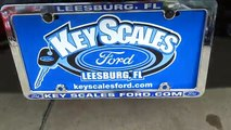 2013 Kia Soul Leesburg, Lady Lake, The Villages, Belleview, Ocala, FL N621779